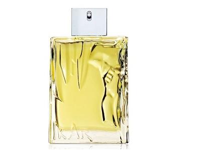 Sisley lanza al mercado su primer perfume masculino