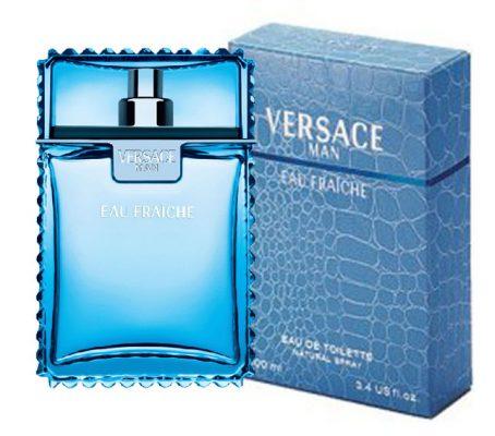 versus perfume hombre