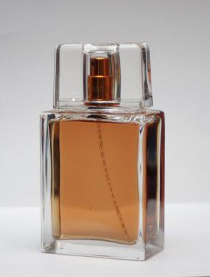 los perfumes para hombres:
