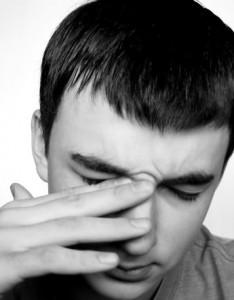 disimular-cansancio-rostro