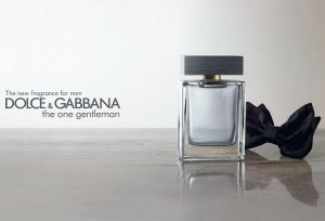 perfume-dolce-gabbana-the-one-men-gentleman-30