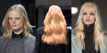 IMAGEN 5 - Peinados con ondas