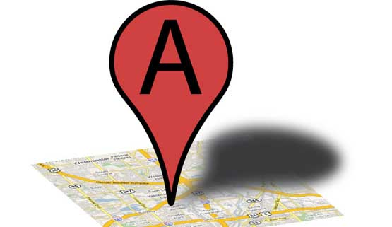 google-places-seo