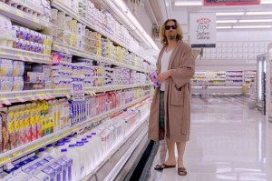 halloween-in-los-angeles-dress-like-the-dude-from-the-big-lebowski-1