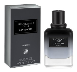 Givenchy-Gentlemen-Only-Intense
