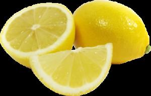 lemons-psd-412374