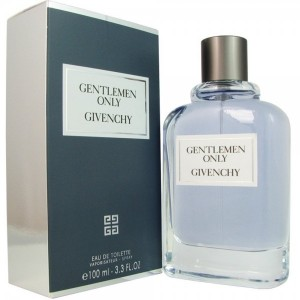_vyrn_1035GIVENCHY--ONLY-GENTLEMAN-EDT-100ML-M-600x600