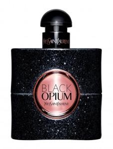 3365440787971_Black-Opium-Eau-De-Parfum-90ml_01