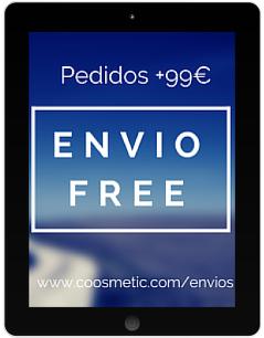 envio-free