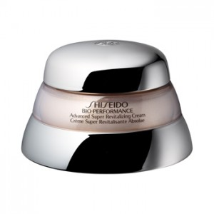 Avanced super revitalizing cream