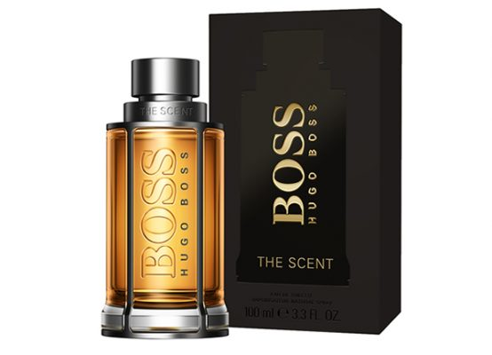 Hugo_Boss_Scent_600