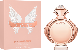 paco_rabanne_olympea_eau_de_parfum_spray_50ml_with_box