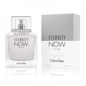 Calvin_Klein_Eternity_Now_Men_Eau_De_Toilette_Spray_50ml_1440514345_main