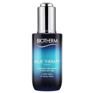 Blue Therapy (1)