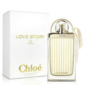 LOVE STORY (1)