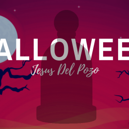 halloween-1-1