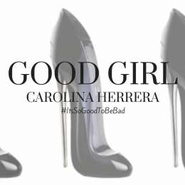 good-girl-1