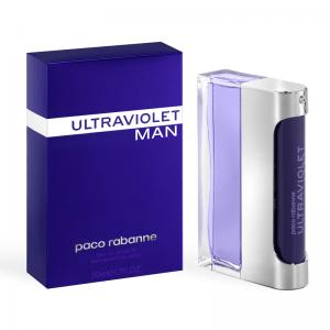 ultraviolet-man