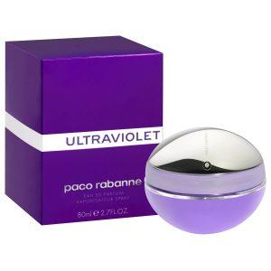 ultraviolet-woman