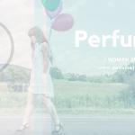 Top 5 perfumes de mujer 2017